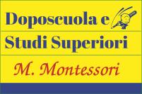 Doposcuola Lentini - Doposcuola Montessori